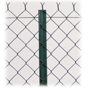 grillage et cloture grillages vert simple torsion hortoplast europlast bouclier galva. Black Bedroom Furniture Sets. Home Design Ideas